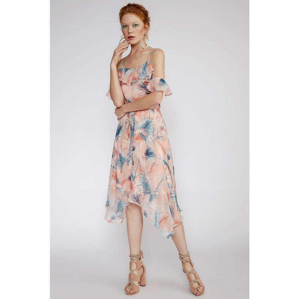 3abc48f0f8a31 En Ucuz Perspective Elbise Fiyatları ve Modelleri - Cimri.com