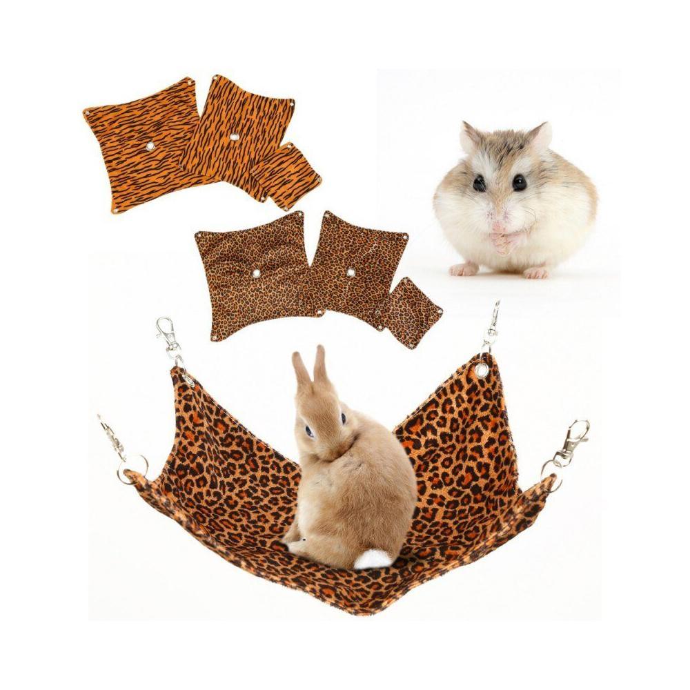 hamster kafesi Fiyatları - Cimri com