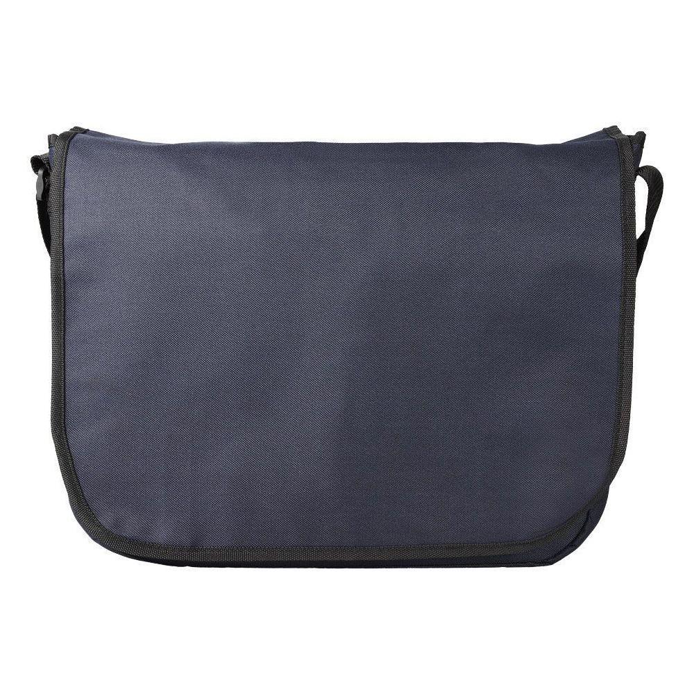 769f05f43ce0b Erkek Postacı çanta - Desisan, ççs Fiyatları Ve Modelleri