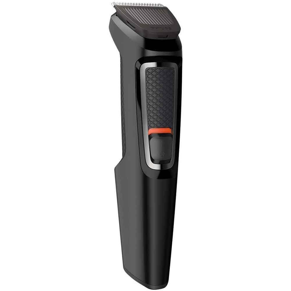 Philips Mg3730 15 Sac Sakal Makineleri Fiyatlari