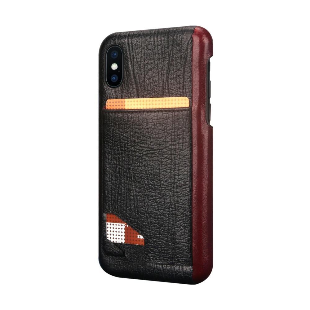 29402bfea7507 Black İphone Fiyat ve Modelleri