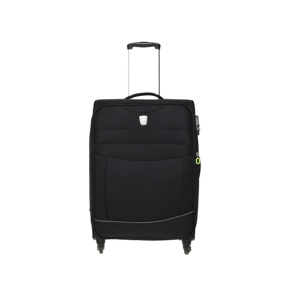 2a632fe069b98 En Ucuz Pierre Cardin Bavul / Valiz Fiyatları ve Modelleri - Cimri.com