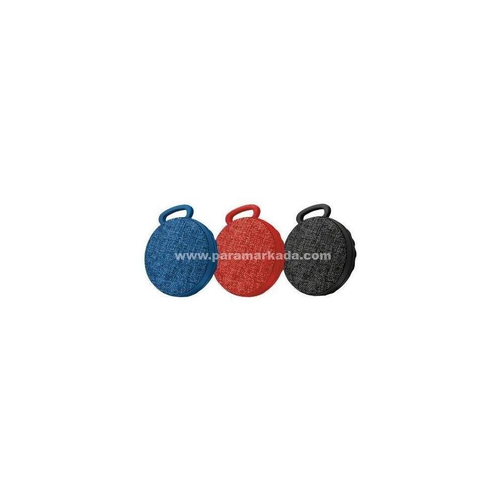 Piranha 7808 Bluetooth Hoparlör Fiyatları