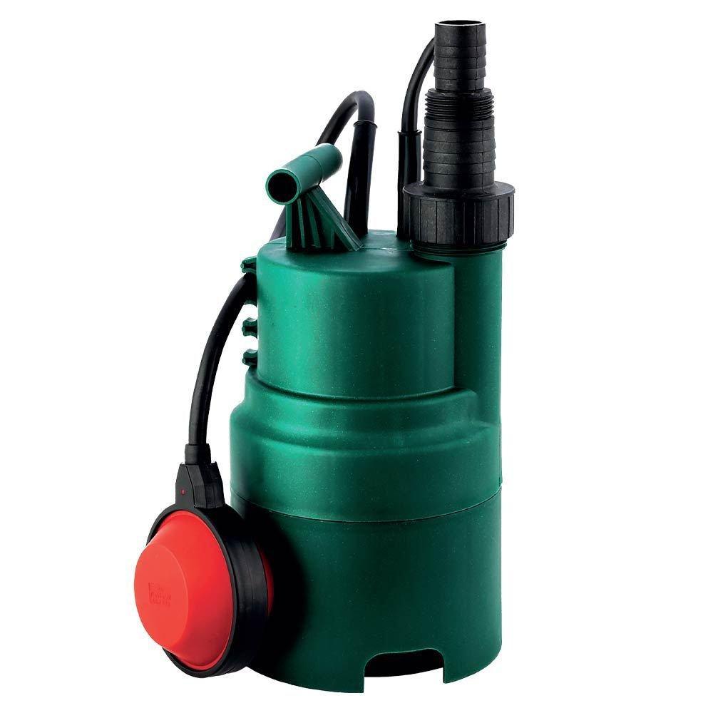 Piranha 400 W Su Dalgıç Pompası Fiyatları