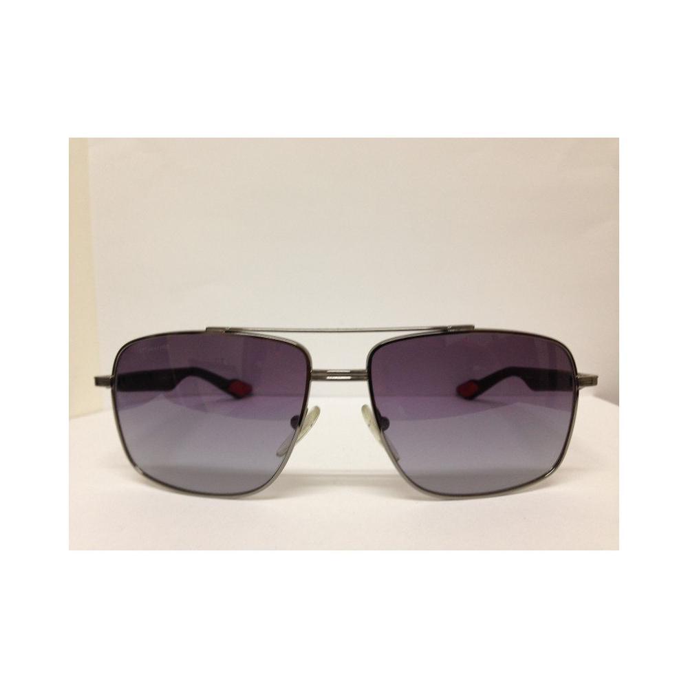 226d64f332ee3 En Ucuz Prada SPS 51M 5AV-3M1 58 Erkek Güneş Gözlüğü Fiyatları