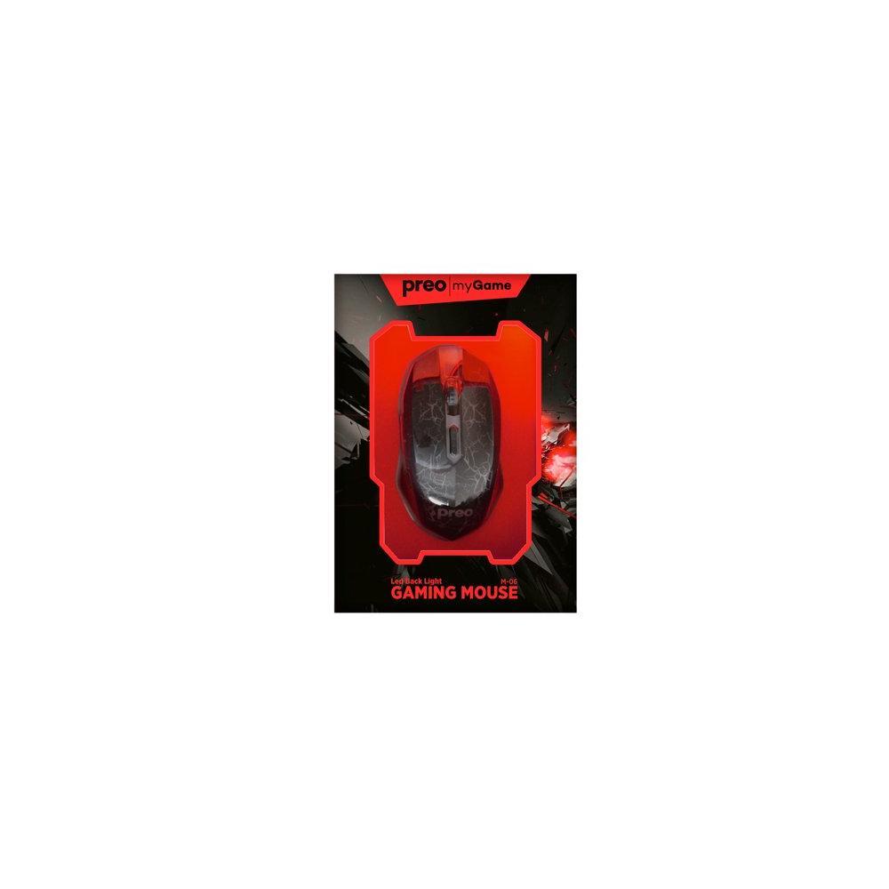 cd1920f6258 En Ucuz Preo Oyuncu Mouse Fiyatları ve Modelleri - Cimri.com