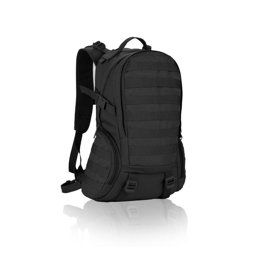 Nike - herkes için sırt çantaları
