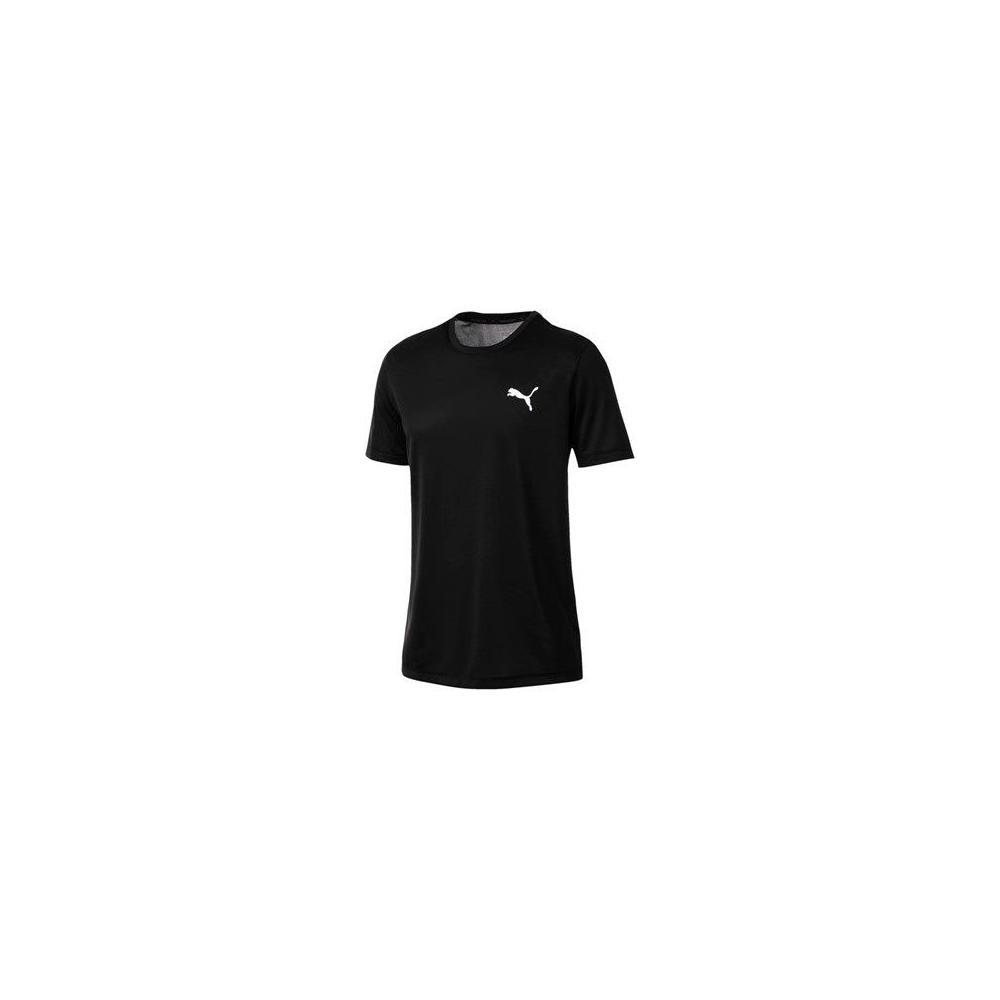 73553e86dc101 En Ucuz Puma Erkek T-shirt Fiyatları ve Modelleri - Cimri.com