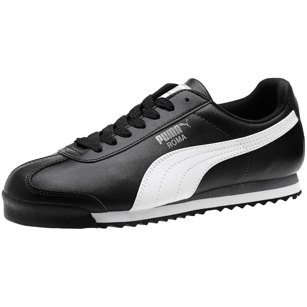 En Ucuz Puma Roma 353572 11 Erkek Günlük Spor Ayakkabı Fiyatları