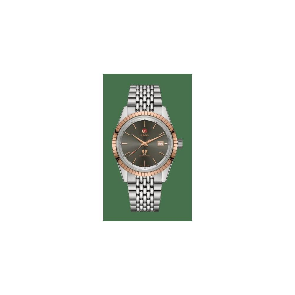 Rado R33100103 Erkek Kol Saati Fiyatlari