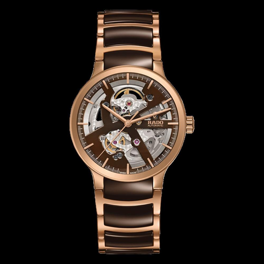 Rado R30181312 Erkek Kol Saati Fiyatlari