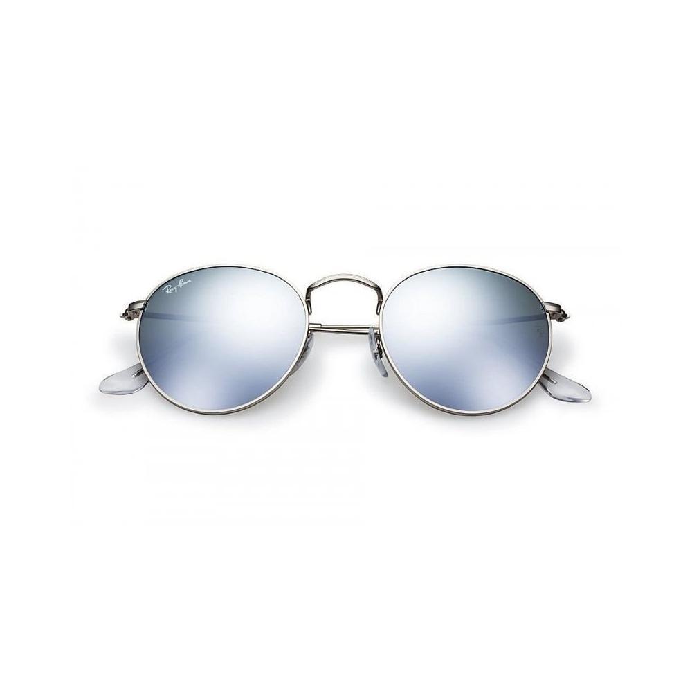 f79fa7a6a4 En Ucuz Rayban RB3447 019-30 50-21 Unisex Güneş Gözlüğü Fiyatları