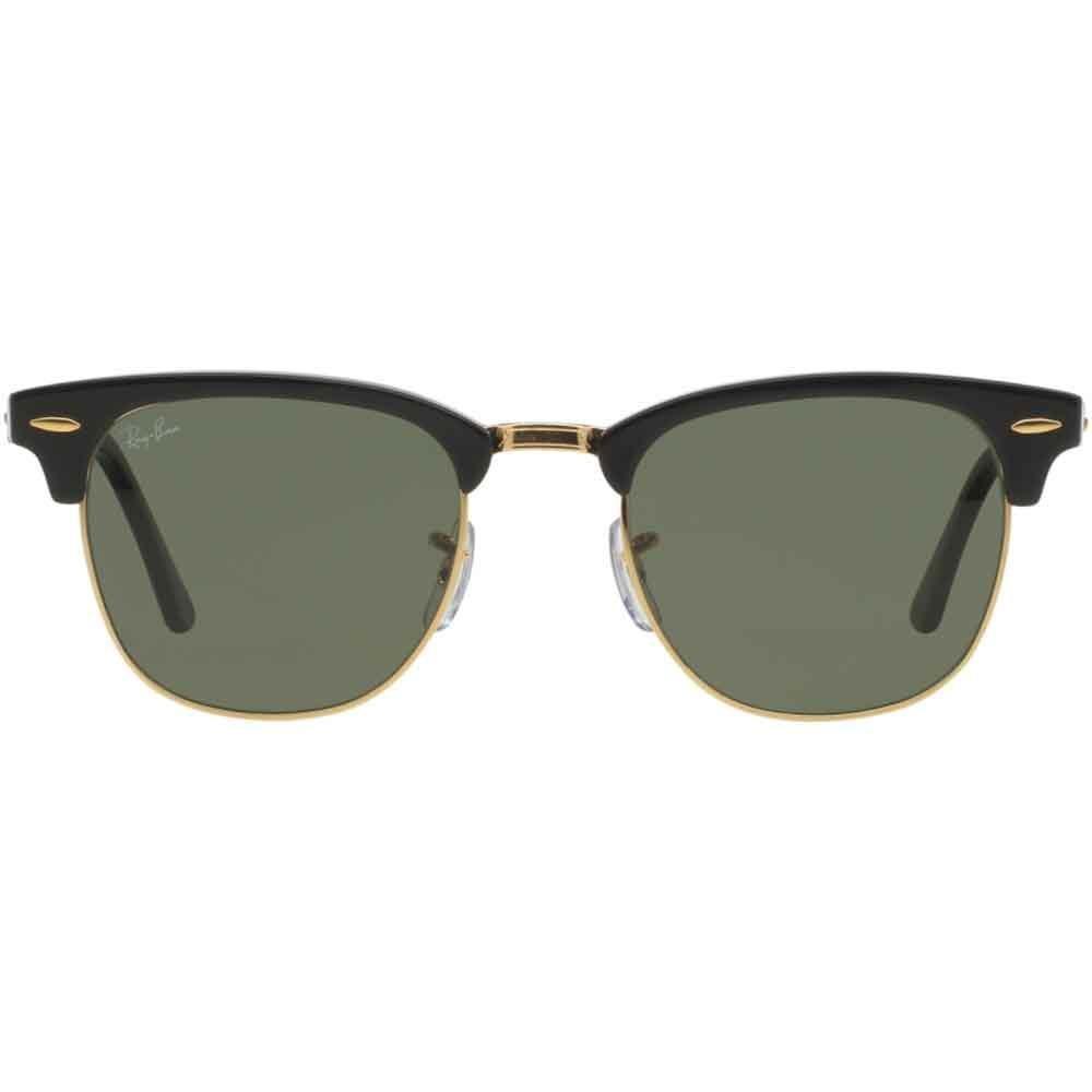 1a1663efbbfa4 En Ucuz Rayban RB3016 W0365 51 Unisex Güneş Gözlüğü Fiyatları
