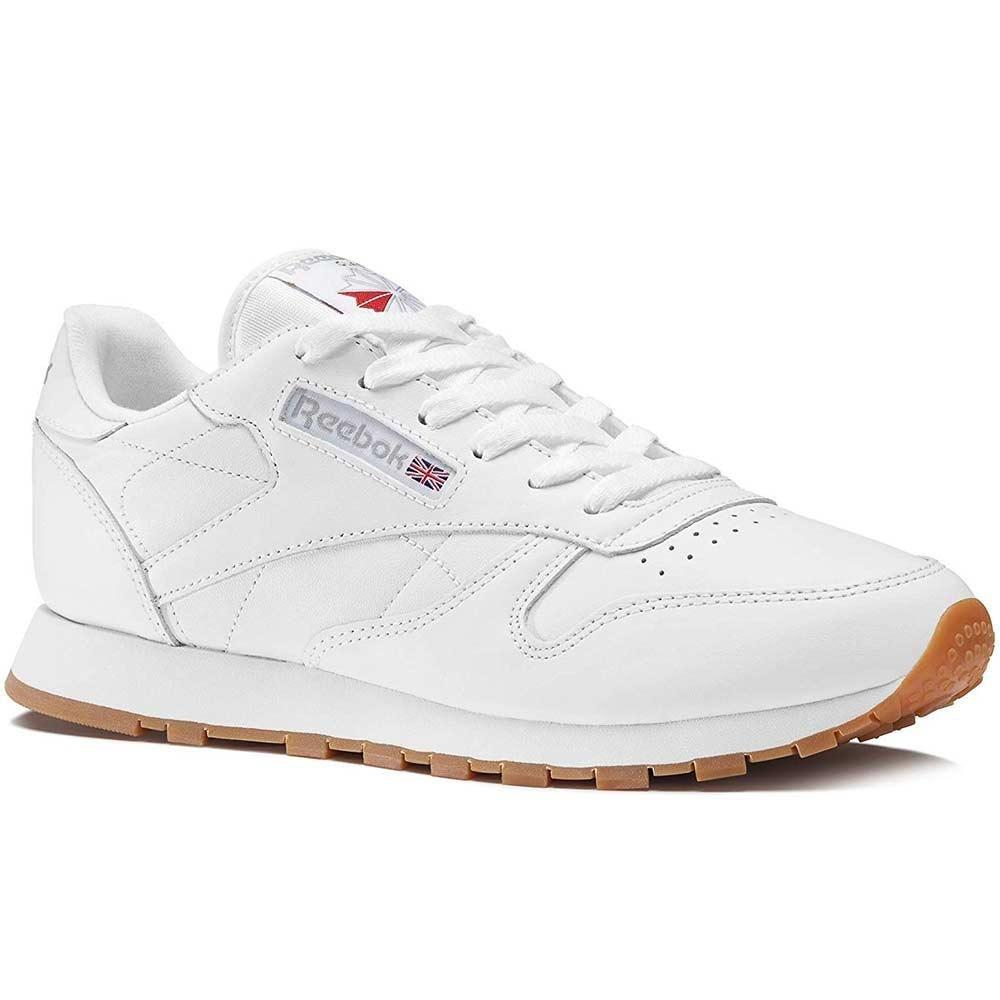 3081a975e32 En Ucuz Reebok Spor Ayakkabı Fiyatları ve Modelleri - Cimri.com
