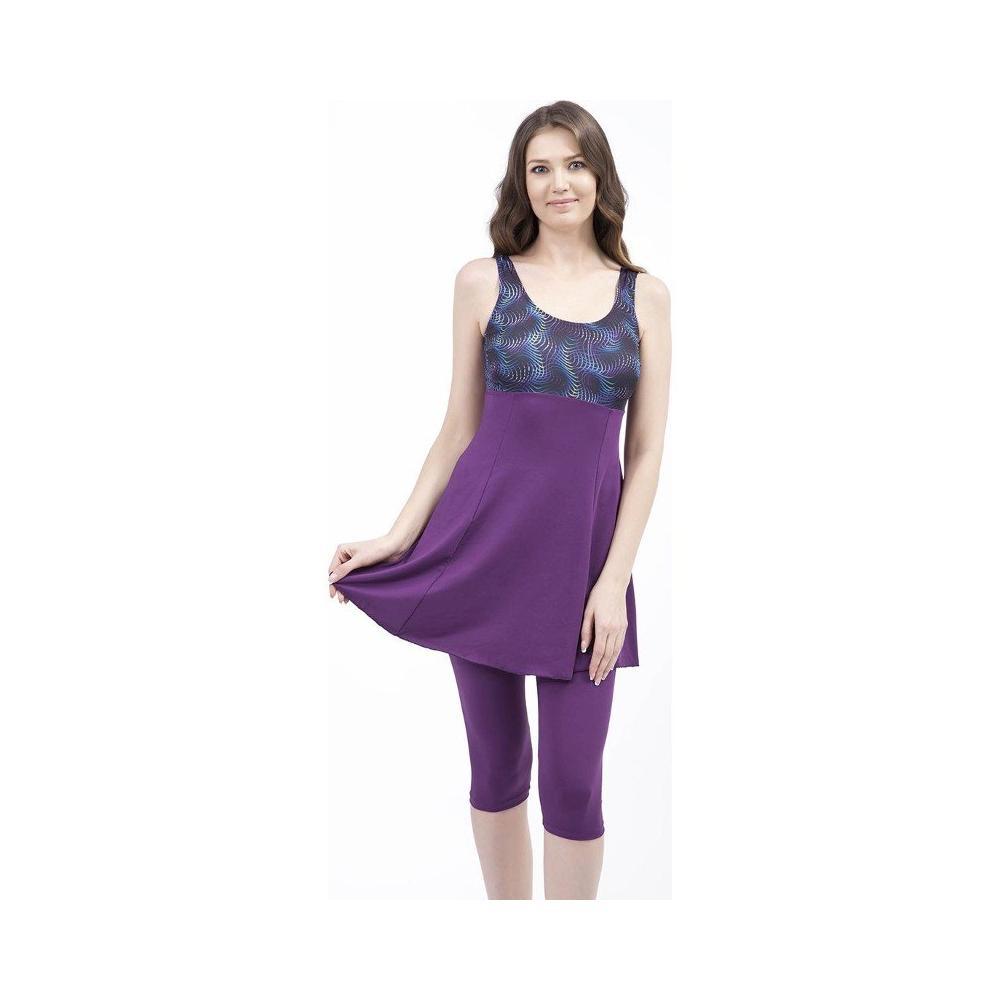 e150bd9042766 ucuz elbise mayo Fiyatları - Cimri.com