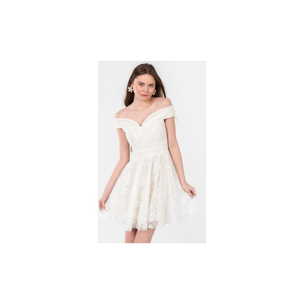 feaaa3a532fde Abiye Elbise Fiyat ve Modelleri