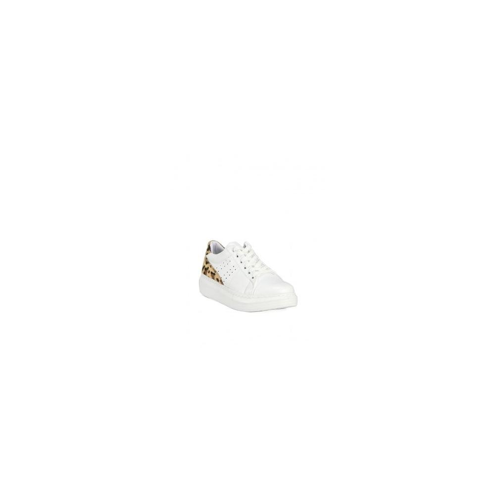 Yeni Spor Modelleri Fiyatları Ve Markaları Ayakkabı 0Arqaw0