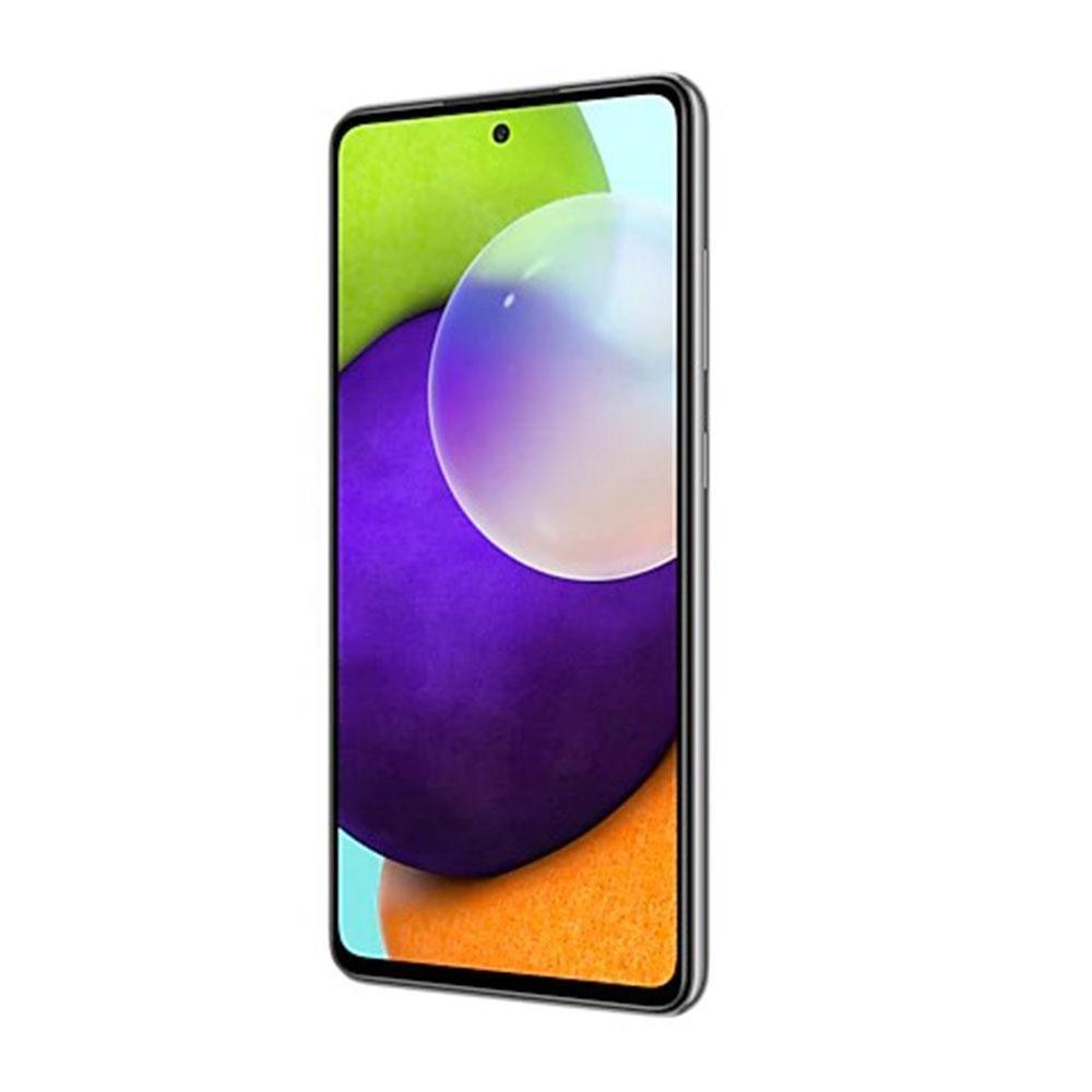 Samsung Galaxy A52 128GB 8GB Ram 6.5 inç 64MP Akıllı Cep Telefonu Siyah  Fiyatları