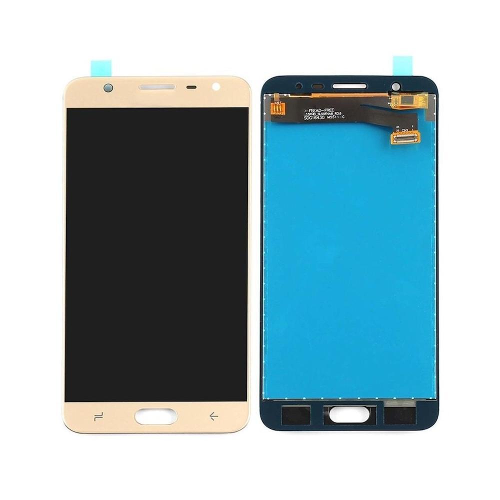 Samsung Galaxy J7 Prime 2 Uyumlu Lcd Ekran Fiyatları