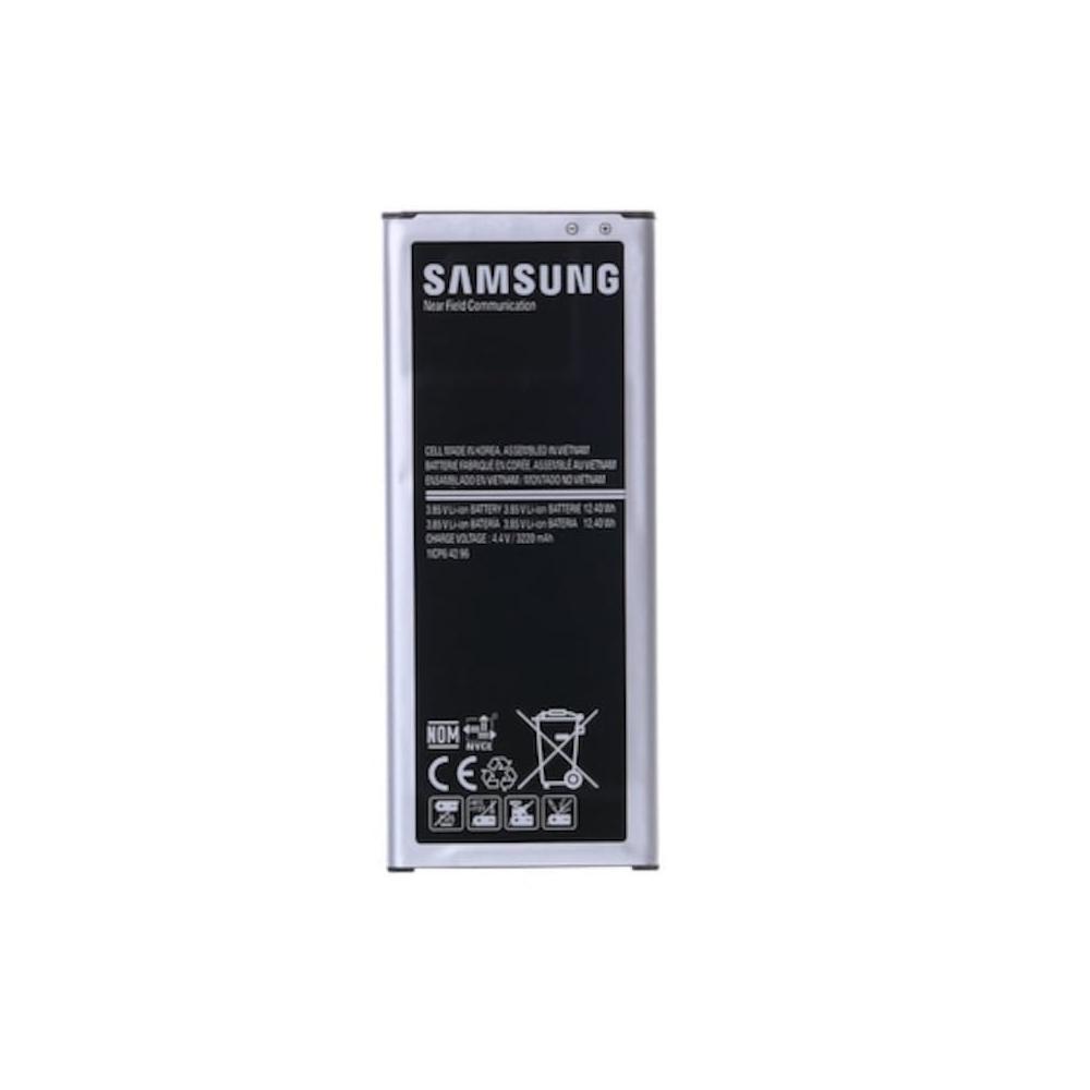 Samsung Galaxy Note 4 N910 EB-BN910BBU Uyumlu Batarya Fiyatları