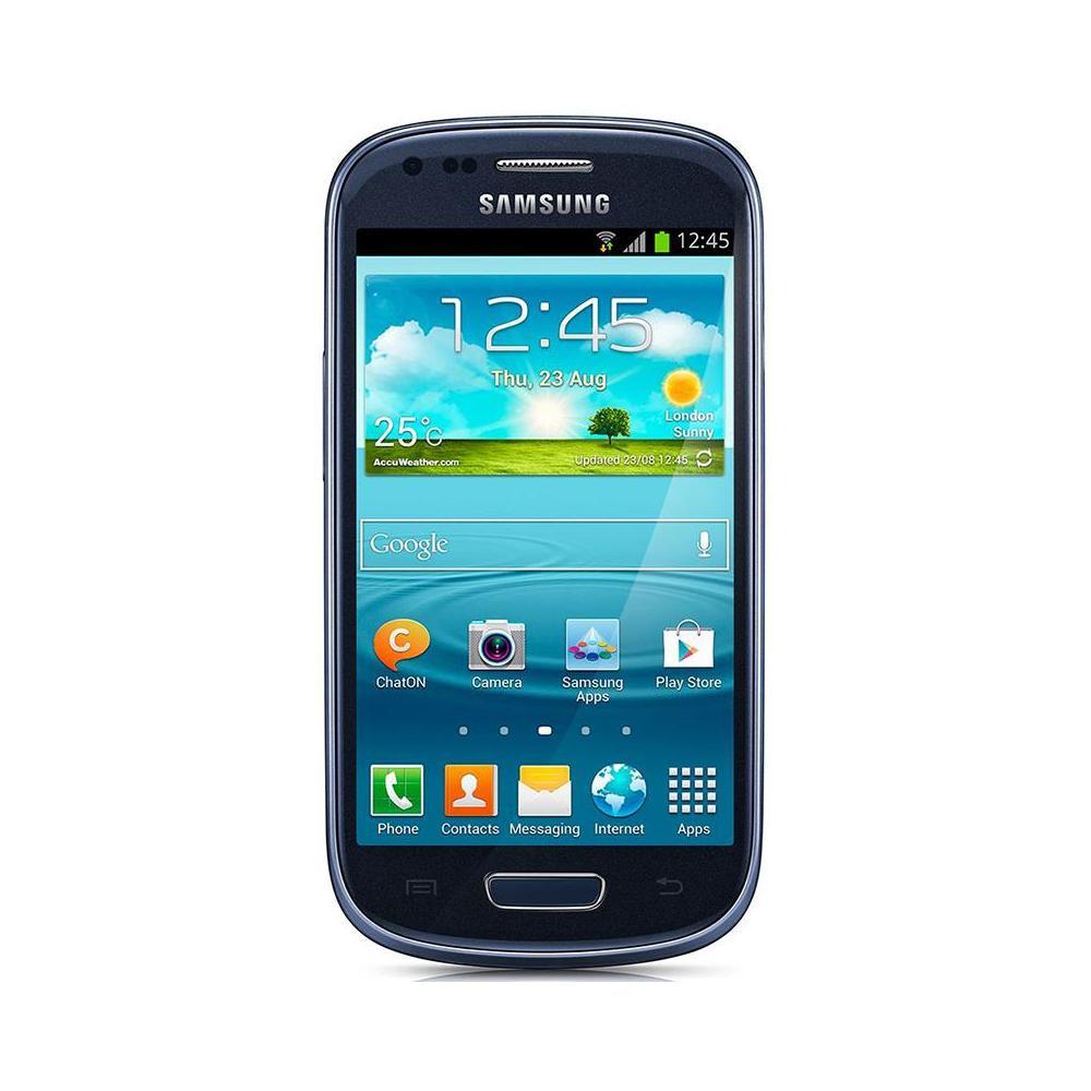 Samsung Galaxy S3 Mini 8 GB 4.0 inç 5 MP Cep Telefonu Fiyatları