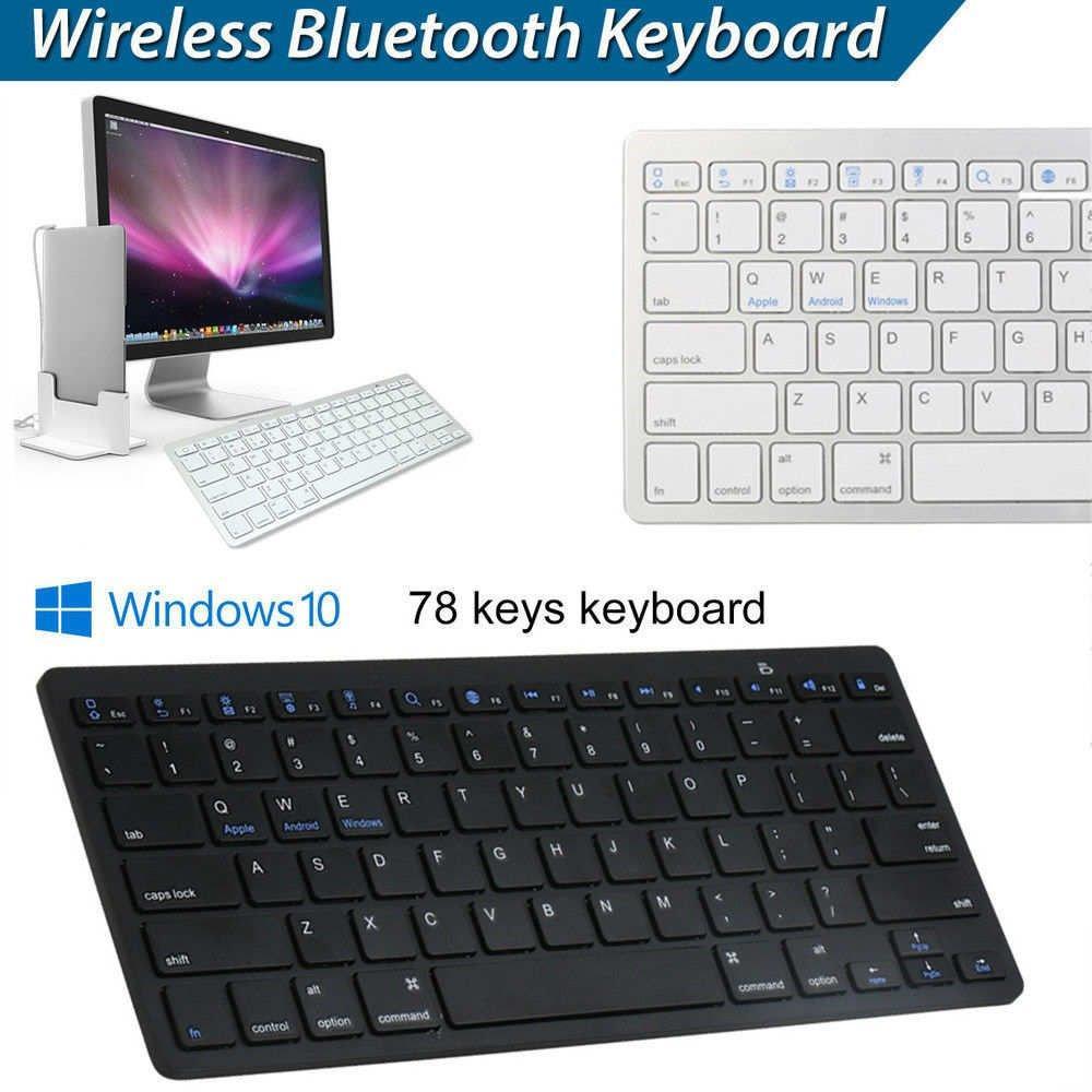 Samsung tablet t5200