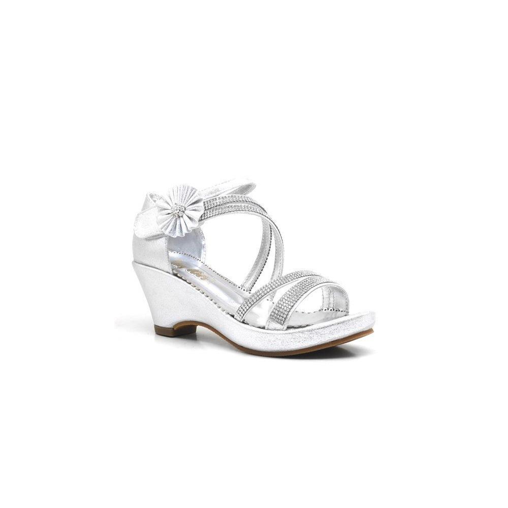 59f22096afd4a gumus abiye ayakkabi Fiyatları - Cimri.com