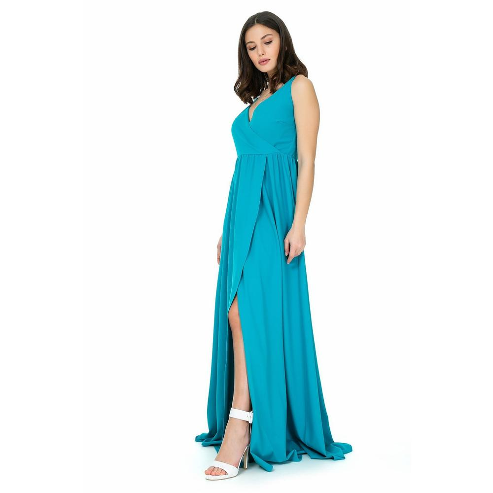 54b1b987a4f0b En Ucuz Sateen Elbise Fiyatları ve Modelleri - Cimri.com