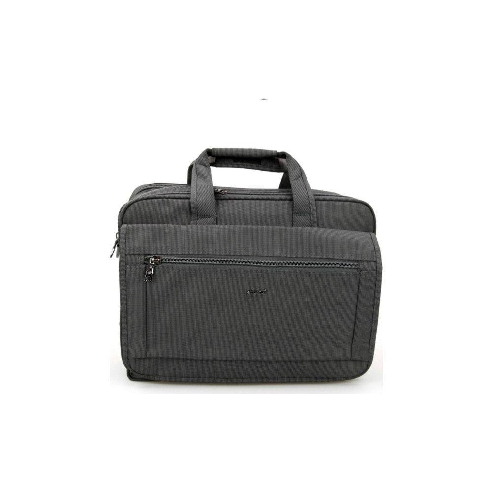 5983bd3574473 Evrak çantası - Centrixx, Nk Fiyatları Ve Modelleri