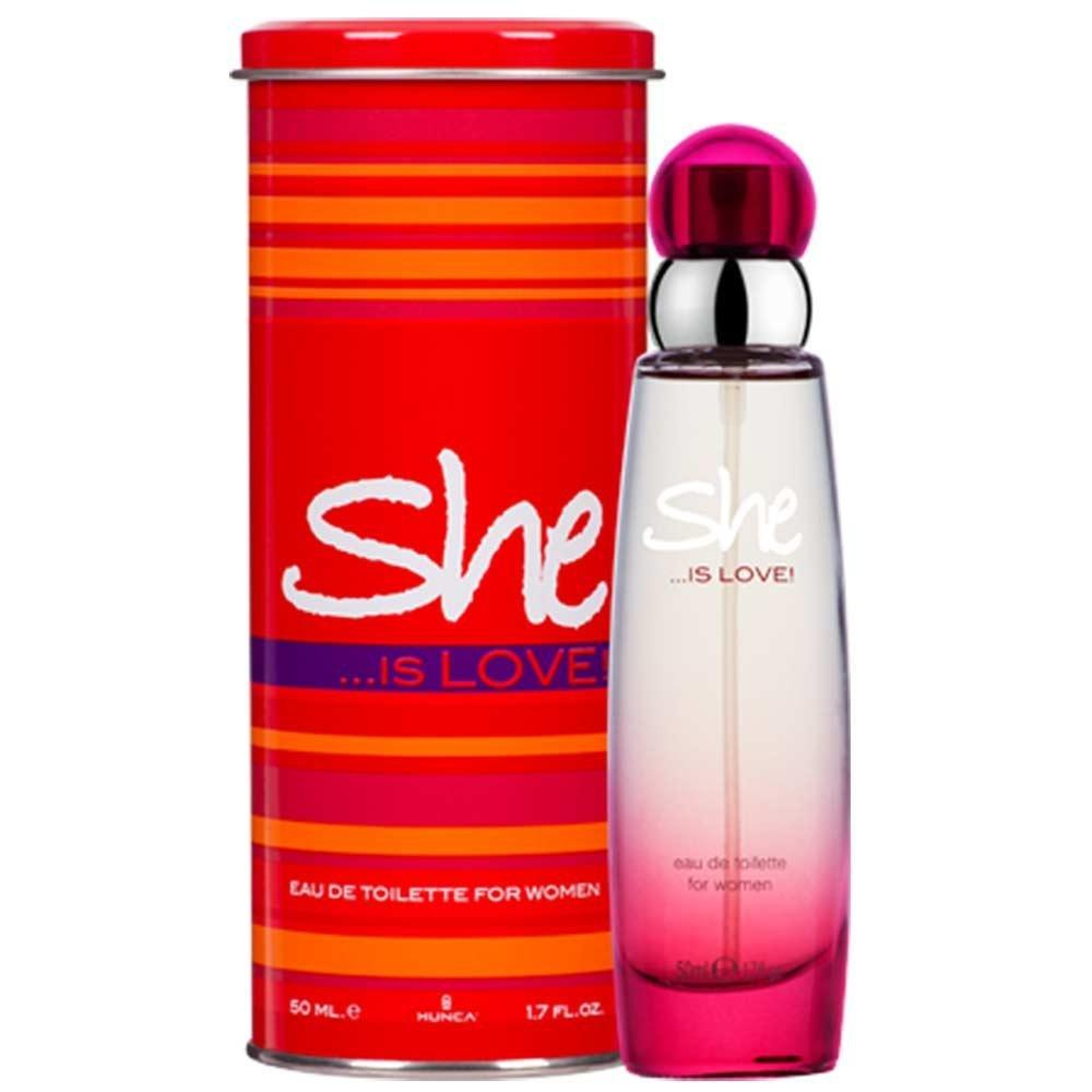 En Ucuz She Kadın Parfümleri Fiyatları Ve Modelleri Cimricom