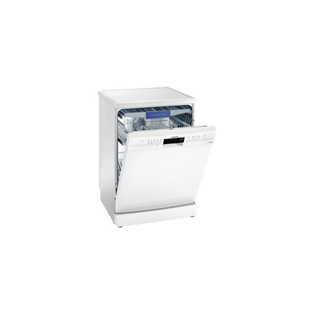 Siemens SN235W00NT 5 Programlı Bulaşık Makinası Fiyatları