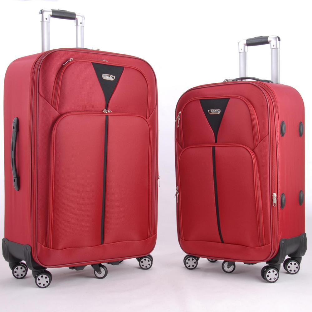 d429f32be51d6 ccs valiz Fiyatları - Cimri.com