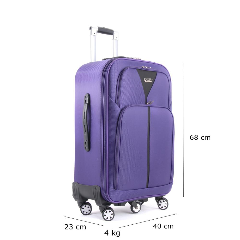 7ace4a3e21b02 ucuz valizler Fiyatları - Cimri.com