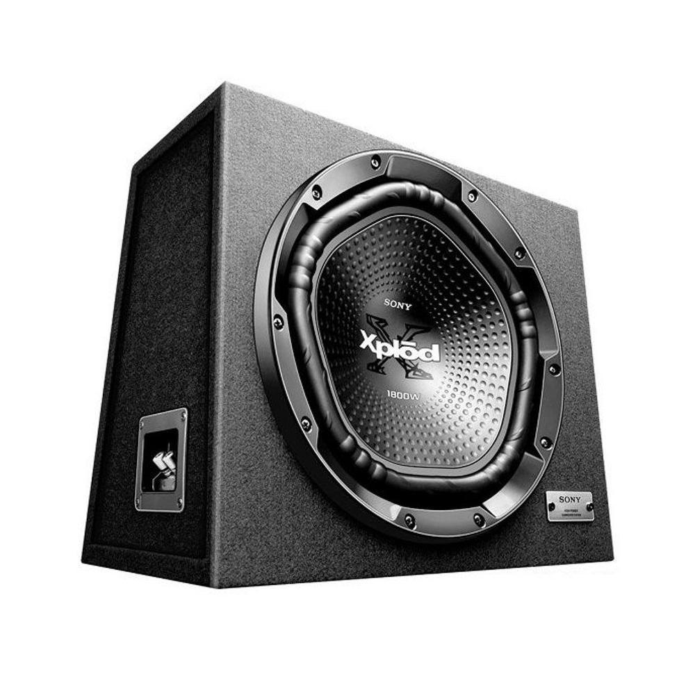 Sony Xs-Nw1202E Subwoofer Fiyatları & Modelleri