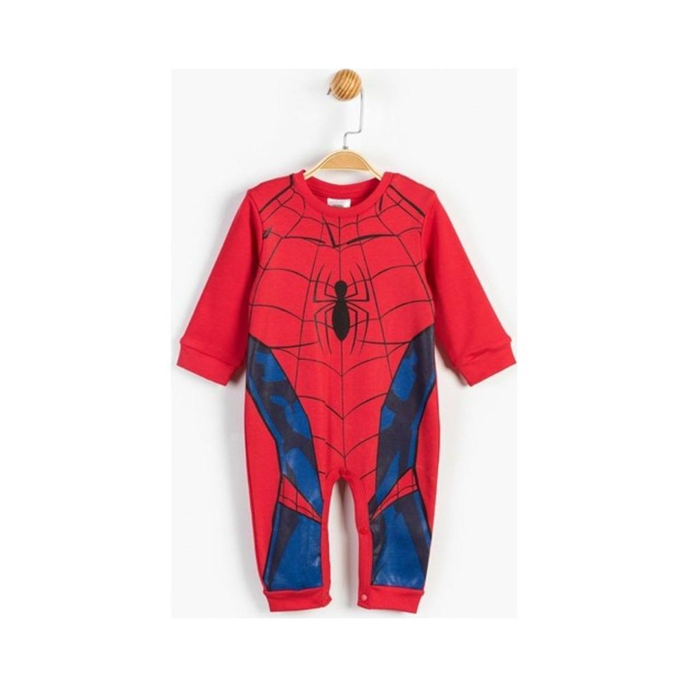 Amigurumi Spiderman Örümcek Adam - Mimuu.com | 1000x1000