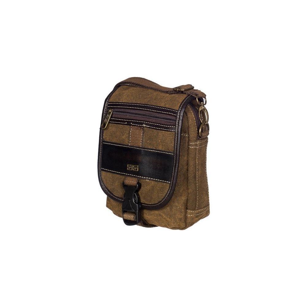 efe4e89b44380 Erkek El çantası - Desisan, ççs Fiyatları Ve Modelleri