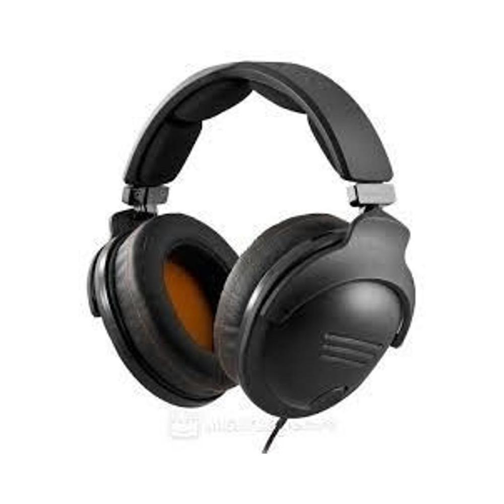 Steelseries 9H Kulaklık Fiyatları