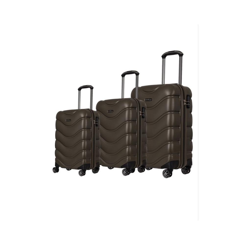e41e12ba99ac4 En Ucuz ÇÇS Bavul / Valiz Fiyatları ve Modelleri - Cimri.com