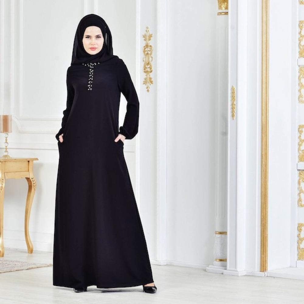 144c1a51531 abiye elbise Fiyatları - Cimri.com