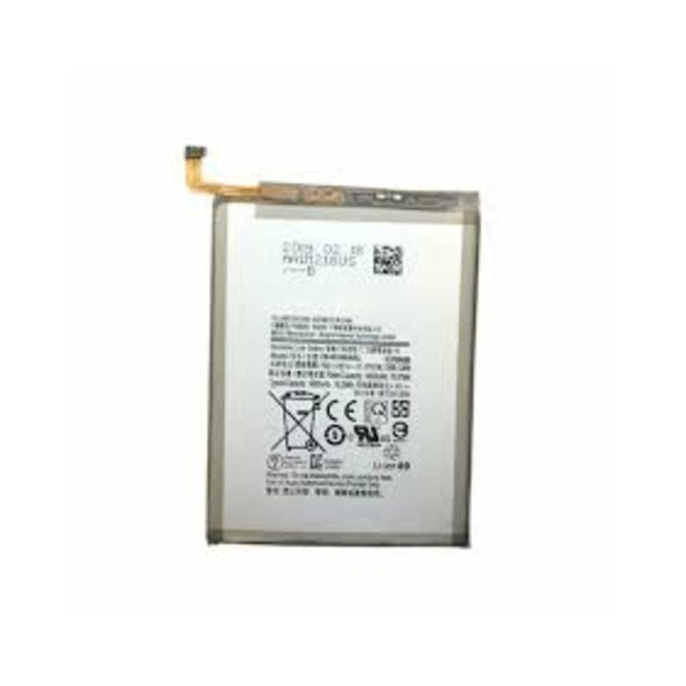 Teleplus Samsung Galaxy M20 Batarya Fiyatları