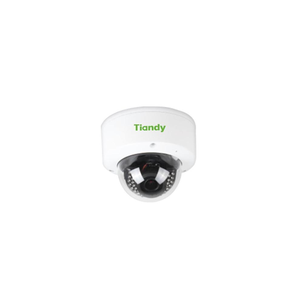 Tiandy TC-NC24MS Güvenlik Kamerası Fiyatları