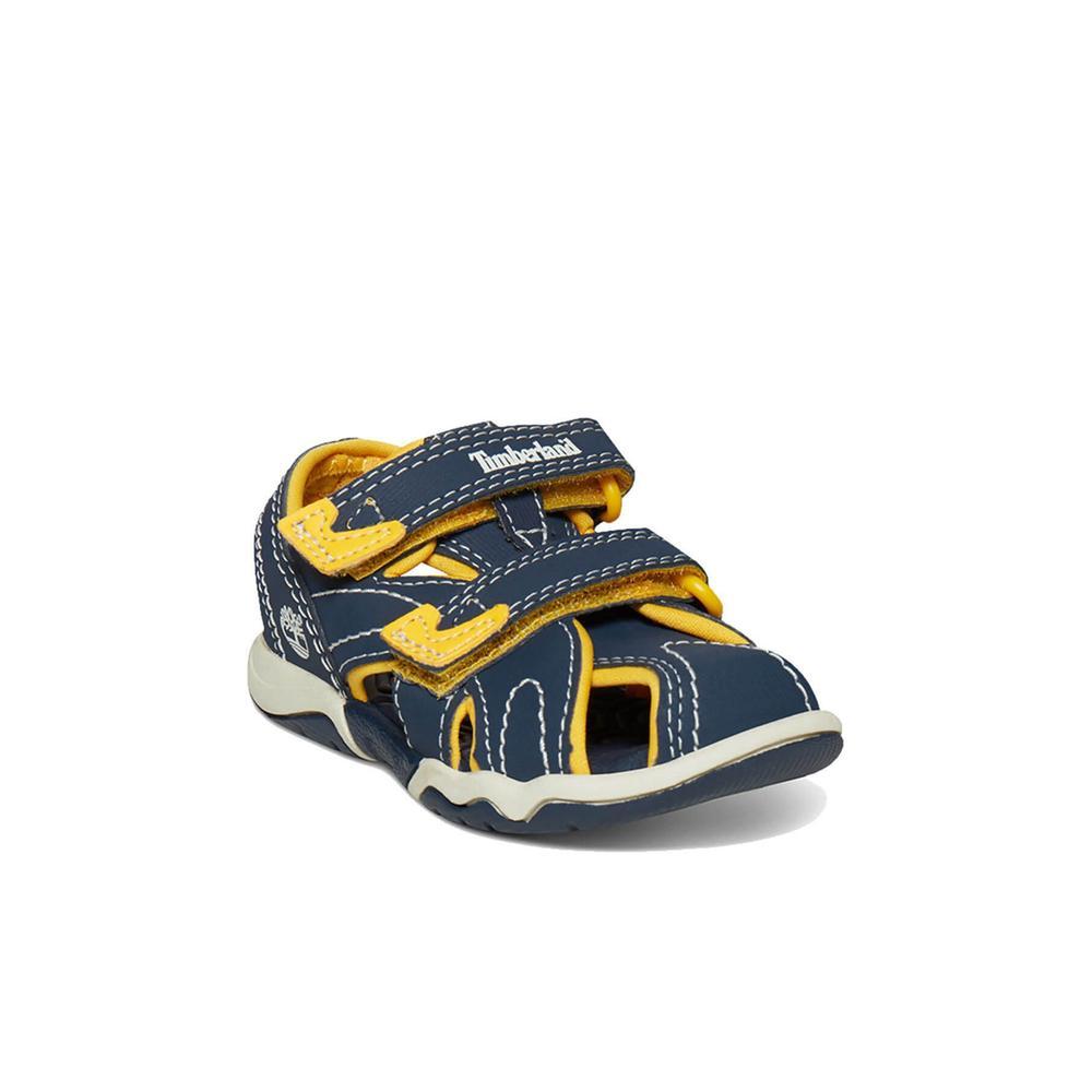 newest 64931 7440a erkek sandalet Fiyatları - Cimri.com