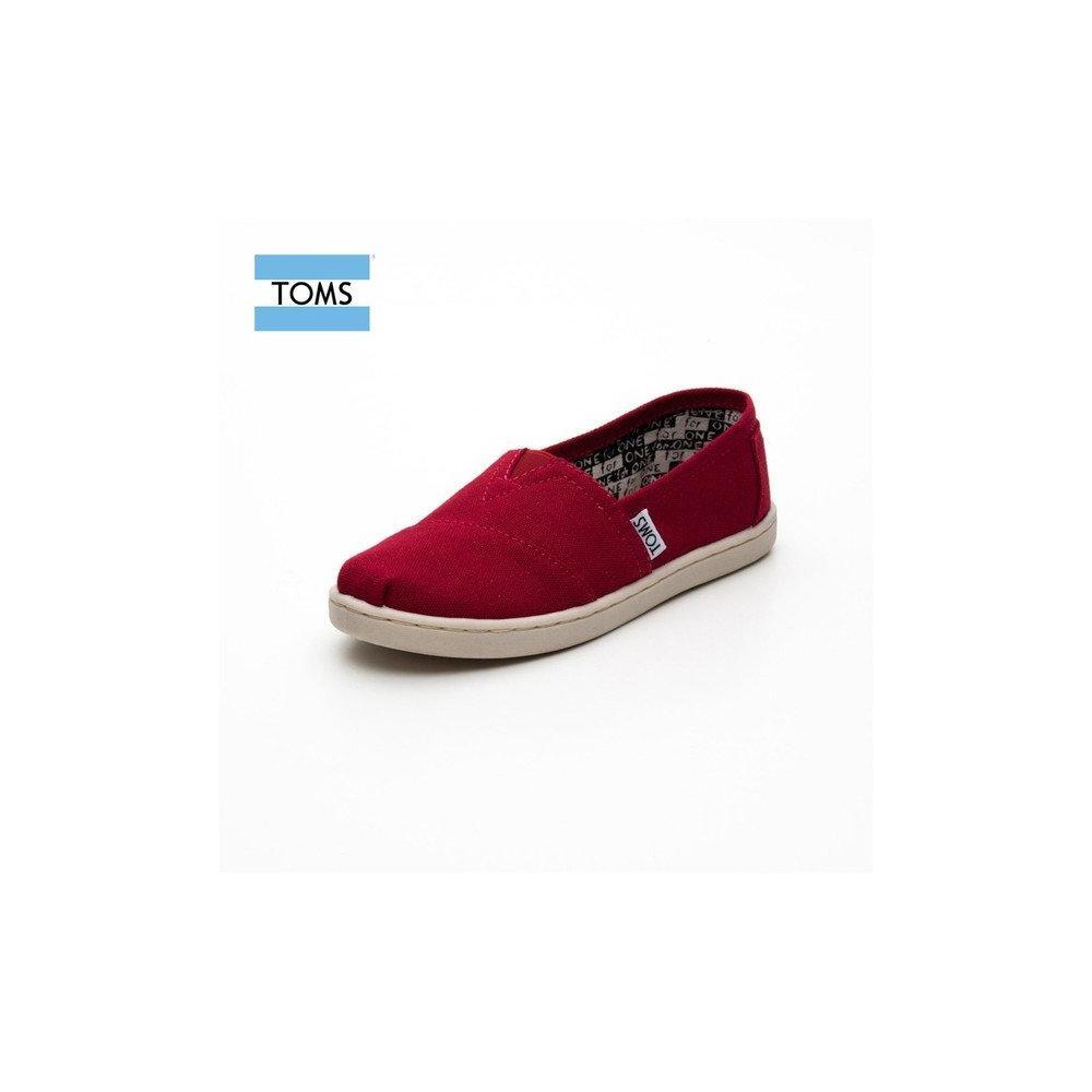 a24f3770d04d1 En Ucuz Toms Spor Ayakkabı Fiyatları ve Modelleri - Cimri.com