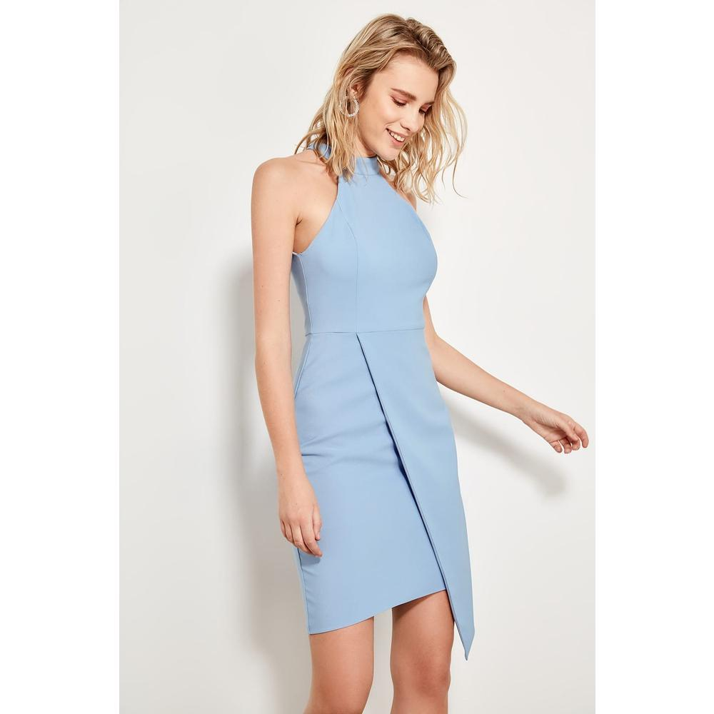 2f424d0b4685f En Ucuz Trendyolmilla Elbise Fiyatları ve Modelleri - Cimri.com