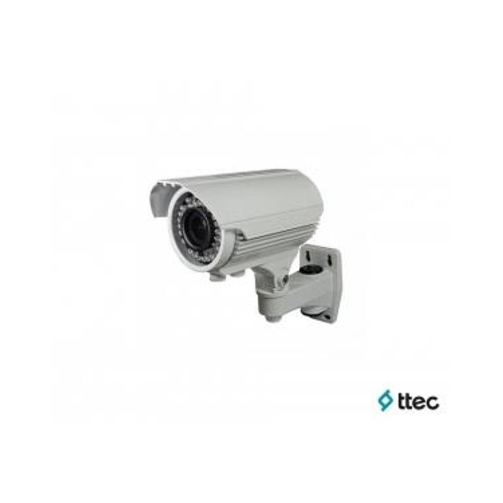Ttec CAM-IR1110V Güvenlik Kamerası Fiyatları
