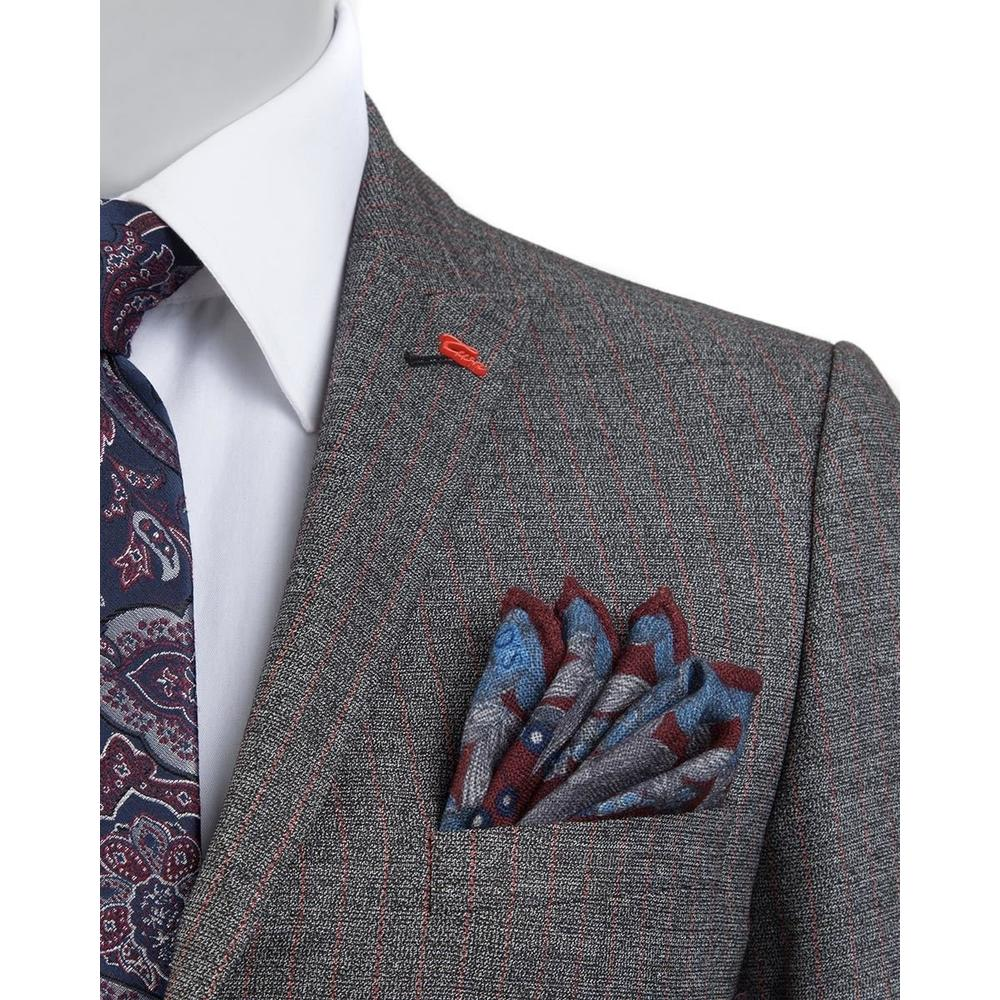 e0ceeadf5f055 Erkek Takım Elbise - Efor, Fiyatları   324 Farklı Model