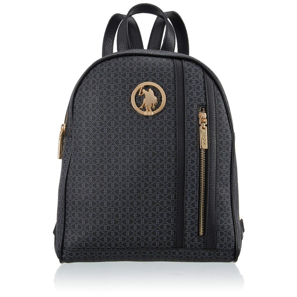 1be0139042c4e Bayan Sırt çantası - David Jones, ççs Fiyatları Ve Modelleri