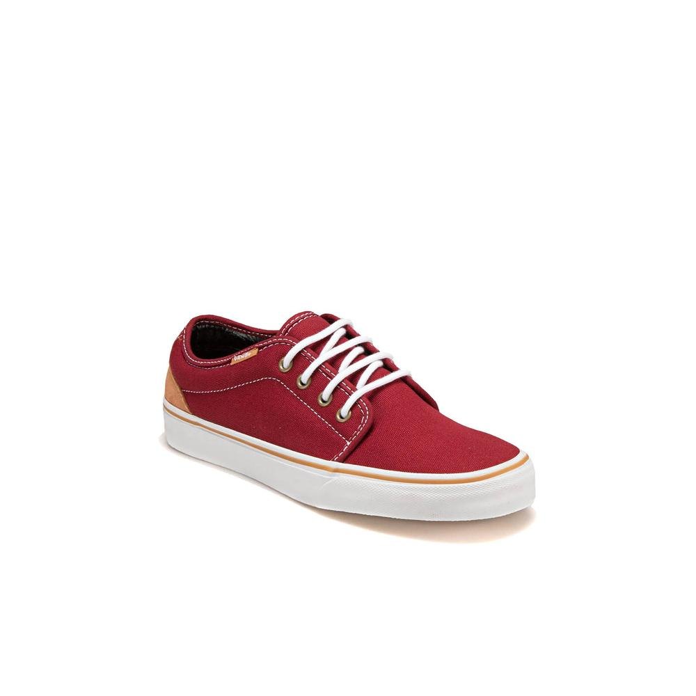 1294c5bdb7 ... hot products 1b365 d7ea0 En Ucuz Vans Erkek Günlük Ayakkabıları  Fiyatları ve Modelleri - Cimri. ...