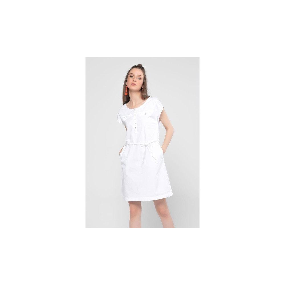 bccccaa5dec19 En Ucuz Vena Elbise Fiyatları ve Modelleri - Cimri.com