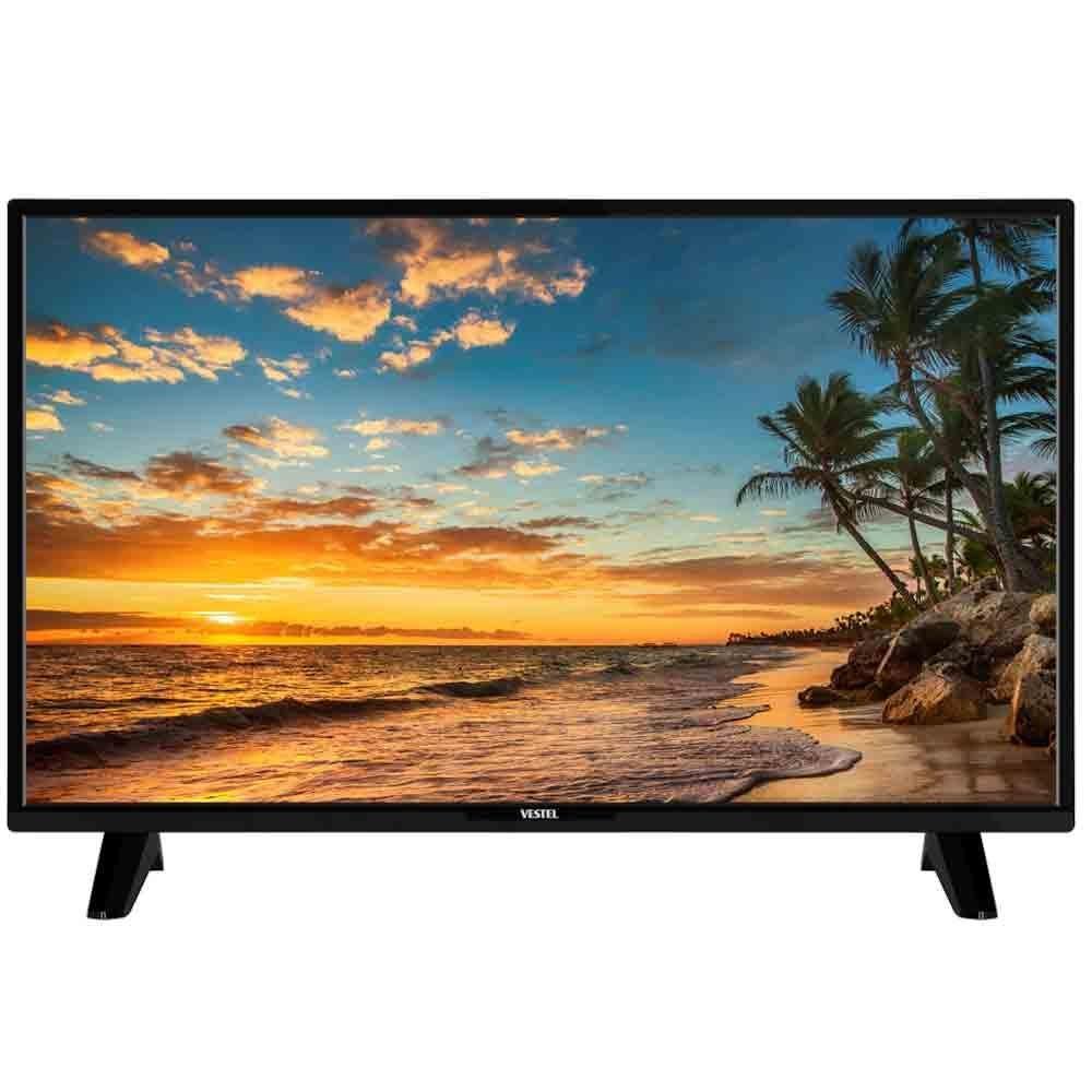 """Vestel 32H8300 32"""" 80 Ekran Uydulu LED TV Fiyatları"""